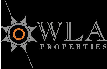 WLA Properties
