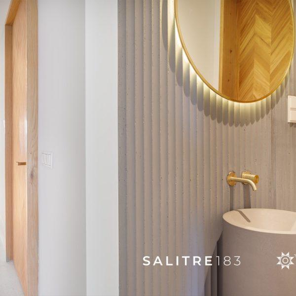 Salitre183 pics