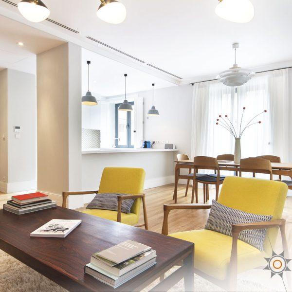 WLA - art22 - Floor 1 - T2 - LivingRoom P1