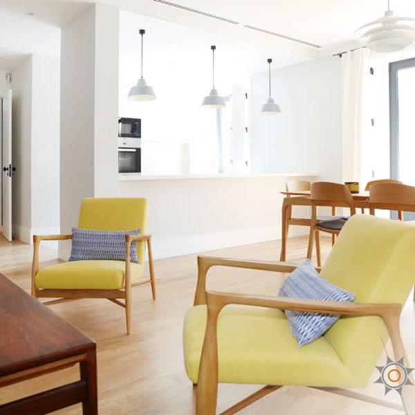 WLA - art22 - Floor 1 - T2 - Livingroom - P13-LOGO