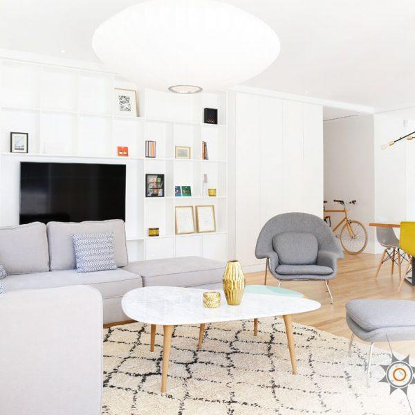 WLA - art22 - Floor 1 - T3 - LivingRoom - P10-LOGO