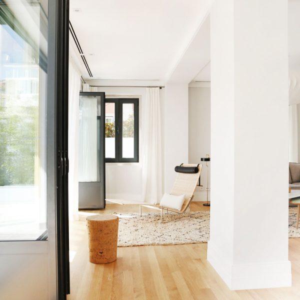 WLA - art22 - Floor 1 - T3 - Livingroom - P17-LOGO