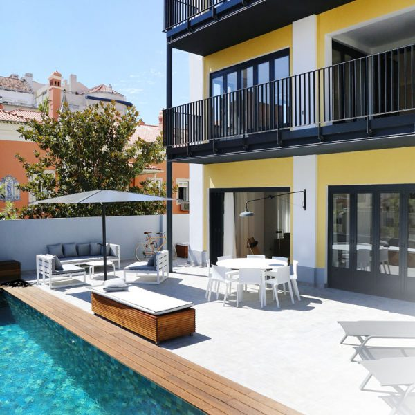WLA - art22 - Floor 1 - T3 - Terrasse - P12-LOGO